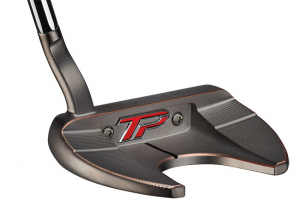 TaylorMade Putter TP Patina Collection Superstroke Ardmore 3 Vänster i gruppen Golfklubbor / Putters / Vänster hos Dimbo Golf AB (1672062-123534r)