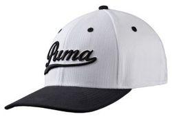 Puma Byxa Herr Tailored Tech 572320 Peacoat  a0435e8465b59