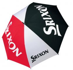 Srixon Handduk Tour Microfiber Svart Vit  a21de862d4718