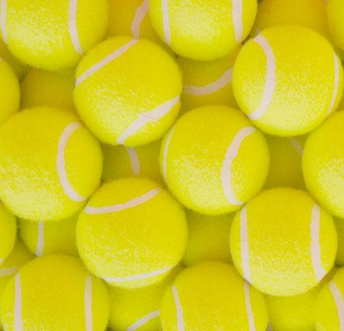 Symbol Tennisboll Pressureless 240st i gruppen Övriga Sporter   Tennis    Tennisbollar   Trycklösa bollar hos 90bf49ea7fa30