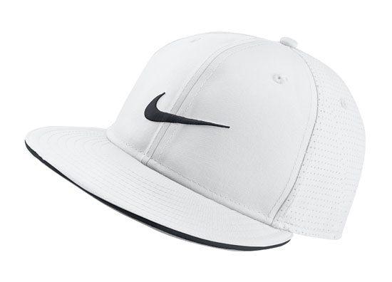 Nike Keps Novelty Performance 585916 Vit    