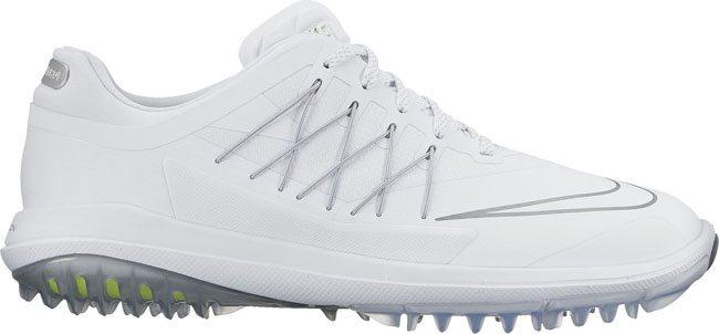 info for 4fdab 5ceaa Nike Golfskor Herr Lunar Control Vapor 849971 Vit i gruppen Golfskor    Tillbehör   Golfskor Herr