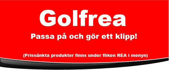 Golfrea